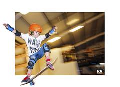 Skate 001b (ROBERTO VILLAR -PHOTOGRAPHY-) Tags: rvphotografika lzphotografika photobank lanzarotephotográfika mejorconunafoto skateboarding