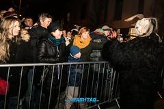 [17-12-2017] Krampus - pochod čertov-7