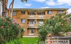 16/25-27 Phillip Street, Roselands NSW