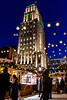 Édifice Price (Patrick Boily) Tags: building quebec price edifice marche allemand hier winter christmas noel