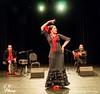 DSC05585 (corderoaleman) Tags: flamenco arnhem flamencoarnhem arte art dance dancing dancer bailaora bailaor cantaora cantaor