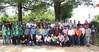 IMG_3687 (Cooperacion Brasil-FAO) Tags: algodón proyecto cooperaciónsursur brasilfao paraguay utd unfao visita