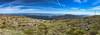 171216 103455 (friiskiwi) Tags: 1670m 5500feet mountains atthetop awaterevalley marlborough newzealand nz