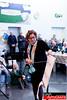 Kerstmiddag de Dissel 20 december 2017_small 059 (Gino_Wiemann) Tags: ginofotografie kerstmiddag klankrijkdrenthe spoorbiester dedissel kinderkoor koek koffie loting mannenkoor senioren wijkvereniging wwwwiemannnl