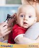 Kulak ağrısının basit nedenleri olabildiği gibi, alt yapısında çok ciddi nedenleri de olabilir. Kulak ağrısı büyük bir oranda kulağın ortasında bulunan östaki borusunun tıkanması nedeniyle meydana gelmektedir. www.hospitalist.com.tr  #kulak #burun #boğaz (hospitalisthastanesi) Tags: kulak kulakağrısı ağrı boğaz burun hospitalist