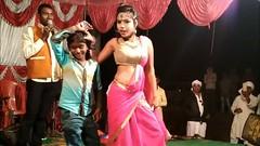 Tor Bhatar na mili DJ remix Bhojpuri Dance (hot recording dance) Tags: bhojpurivideos hotrecordingdance hotvideos indianrecordingdance recordingdance tamilvideos teluguvideos