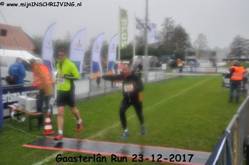 GaasterlânRun_23_12_2017_0309