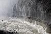 Islanda - DSC_1976bis2 (Christian Taliani) Tags: 2016 avventure discovery islanda dettifoss cascate waterfall
