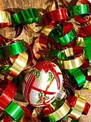"MChristmas Eve (EDWW day_dae (esteemedhelga)™) Tags: christmastide christmastime merrifield fairoaks gainesville merrifieldgardencenter holiday christmas ornaments holidaydecor nativity cheer holidayseason happyholidays seasongreetings merrychristmas stockings christmastrees wreath snowflakes santa santaclaus stnicholas snowglobe snowman reindeer jolly angels ""northpole""sleighride""holly""christchild""bellscarolerscarolingcandycane"" gingerbread garland elf elves evergreen feliznavidad ""giftgiving"" goodwill icicle jesus ""joyeuxnoelkriskringlemangermistletoenutcrackerpartridgepoinsettiarejoicescroogesleighbells tinsel yule yuletide bethlehem hohoho seasonal trimmings illuminations twelvedaysofchristmas thischristmas themostwonderfultimeoftheyear peace peaceonearthwinterwonderlandxmasbaubledecember25christmaseve esteemedhelga edww daydae"