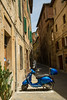 Siena (Sally Dunford) Tags: sallyitaly2017 sallyjuly2017 vespa vespagts scooter italy siena canon7d canon1755mm