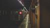 1 Train, Franklin Street Station, New York, United States of America (iesphotography) Tags: newyork unitedstatesofamerica usa travel winter nyc ny bigapple travelphotography citybreak newyorkcity vacation location states stateside