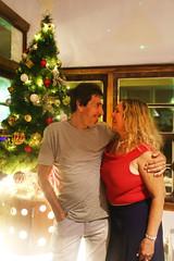 IMG_9333 (Pousada Estaleiro Village) Tags: natal navidad christmas estaleirovillage pousadaestaleirovillage natal2017 dezembro2017 praiadoestaleiro natalnoestaleiro papainoel alestaleiro