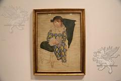 mostra_Picasso_06