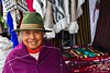 Local Market, Ecuador (M_Hauss) Tags: ecuador market markt local lokal laden shop people person smile lächeln