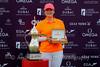 Angel Yin of the USA (andre_engelmann) Tags: 2017 6 9 december damen dubai golf lpga turnier ladies european tour omega masters runde tag gras vereinigten arabischen emirate