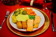 DSC_7216 (seustace2003) Tags: baile átha cliath ireland irlanda ierland irlande dublino dublin éire nollaig kerst christmas noel