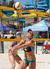 SABV Open 2017-2232 (C J Graham) Tags: beach beachvolleyball southaustralia sport saopen sabvs beachskins sabeach vicbeach beachlife ceejaygeephoto canon7d canon australianbeachvolleyball australianbeachvolleyballseries glenelgbeach glenelg volleyball volleyballsa vsa saopen2017 athletes skinssportswear mikasa volleyballaustralia beachvolleyballaustralia southaustraliansport