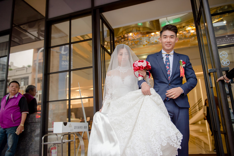 明凱&雅涵Wedding-263