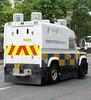 PSNI, Police Service of Northern Ireland (IFZ 4116) (ferryjammy) Tags: psni northernireland policeservice police ifz4116