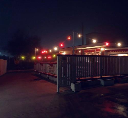 #nightphotography
