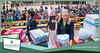Alchaimaa School Shoe Boxes (MALVERN COLLEGE EGYPT) Tags: shoe boxes mce