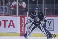 "IMG_1341 • <a style=""font-size:0.8em;"" href=""http://www.flickr.com/photos/134016632@N02/38648960274/"" target=""_blank"">View on Flickr</a>"