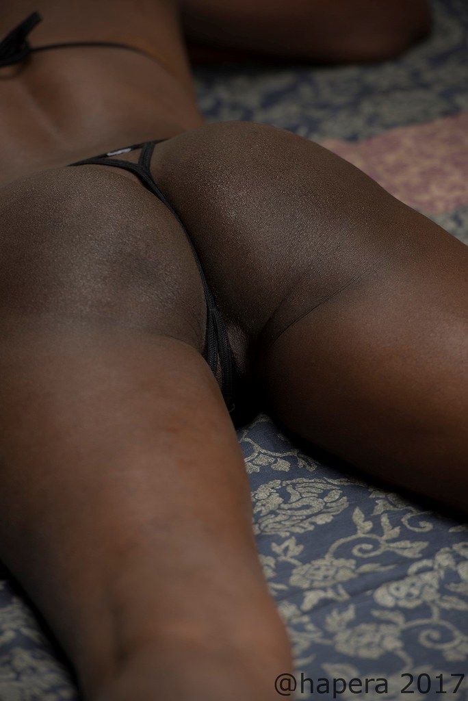 erotique gay escort girl agde