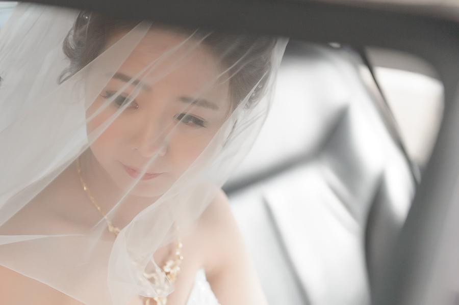 38656522274 5d99ecdcb2 o [彰化婚攝]J&Y/皇潮鼎宴禮宴會館