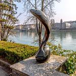 Basel 2015 thumbnail