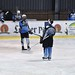 "Game 4 vs. Malchower Wölfe (4) • <a style=""font-size:0.8em;"" href=""http://www.flickr.com/photos/44975520@N03/38658216795/"" target=""_blank"">View on Flickr</a>"
