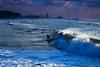 Surfing in Tel-Aviv beach (Lior. L) Tags: surfingintelavivbeach surfing telaviv beach wave sea telavivbeach