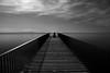 Fisherman (désign) Tags: black blackandwhite bw white schatten schwarz weiss shadow shape schwarzweiss silhouette perspective perspektive light lights licht
