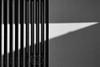 > (agnes.mezosi) Tags: minimalism minimalistic minimalart minimal abstract abstractart absztrakt geometric geometry geometricart architecture lightsandshadows