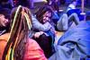 Transform2017_00189 (Maverick L.) Tags: 3duby awf acidwildflower agni alyosha avara biopolar blisargondemogorgon bolesov chicko chickomrteacher chors circusbent cosmicdance cummis djrifs djelemental elementalcrew ellisdee evocatone festival2017 fisheye floatingplanet fluoelf forestelement galacticvision heartbeat heartcoreorchestra incredibletide jujuplanetdub magnetique marschi maryosha melt mimotv moogly nadamau nokoklaus openair perun portalprotection psychedelia psytori psytrance rodikron ryesmugglers sagus93 shumiak spiritualmode stefantorto tamal terrahertz tetris timduster timeflux transformfestival vois yawkyawk zarrax zencore bolešov trenčianskykraj slovakia sk