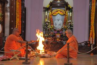 Swamiji Jayanti 2018 (33)