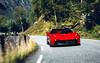 Cruising (Alex Penfold) Tags: ferrari f12 trs red supercars supercar super car cars autos alex penfold rosso