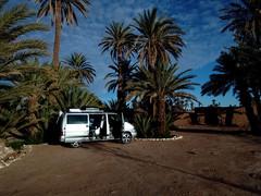 IMG_20180101_163916 (Piefke La Belle) Tags: kef aziza morocco marokko moroc ouarzazate mhamid zagora french foreign legion fort tazzougerte morokko desert sahara nomade berber adveture gara medouar foum channa erg chebbi chegaga erfoud rissani ouarzarzate border aleria 4x4 allrad syncro filmstudios antiatlas magreb thouareg