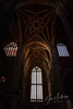 Cross (gusmartinie) Tags: 2018 belgie building window church gent flanders arch faith gusmartinie gand religion shadows heritage architecture oost east catholic belgium monument light ghent cross medieval cathedral vlaanderen nave