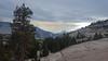 Olmsted Point - Yosemite National Park (SomePhotosTakenByMe) Tags: baum tree olmstedpoint halfdome panorama landscape landschaft natur nature urlaub vacation holiday yosemite yosemitenationalpark amerika america usa california kalifornien outdoor nationalpark tiogaroad unitedstates