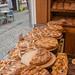 Limburger Vlaai Kuchen