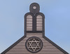 PEDB20171128-073-HDR.jpg (EricBier) Tags: place 20171128oldtown implement category oldtown architectural jewishstar templebethisrael event photoouting photographyprocedure hdr artwork steeple heritagepark spire gitzotripod sandiego 92110