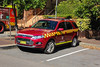 2011 Ford SZ Territory TS AWD station wagon (sv1ambo) Tags: 2011 ford sz territory ts awd station wagon