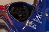 Mod-4514 (ubybeia) Tags: lamborghini museo lambo auto car exotic racing motori automobili santagata bologna corse