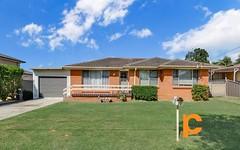 20 Short Street, Emu Plains NSW