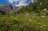 Val d'Estaragne (JeanJoachim) Tags: pentaxk10d smcpentaxda21mmf32allimited