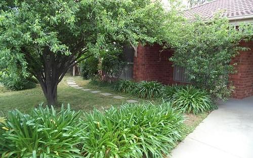 47 Lawson Drive, Moama NSW