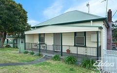 156 Young Road, Lambton NSW