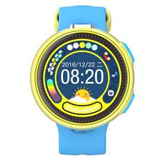 ABARDEEN T1601 Children Smart Watch SIM GPS Tracker SOS Calls Wifi Kids Smart Watch (1148012) #Banggood (SuperDeals.BG) Tags: superdeals banggood jewelry watch abardeen t1601 children smart sim gps tracker sos calls wifi kids 1148012