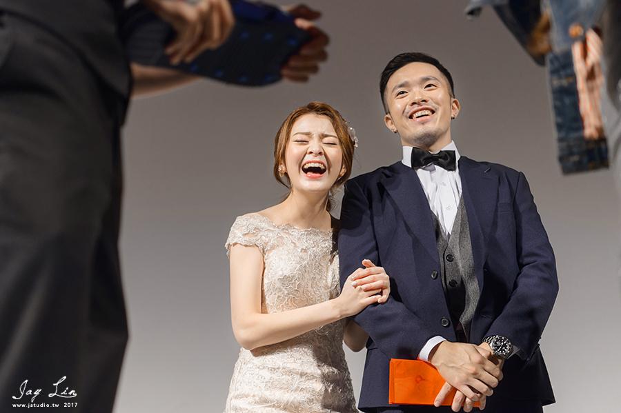 台北和璞飯店 晚宴 純宴客 婚攝 台北婚攝 婚禮攝影 婚禮紀實 JSTUDIO_0065