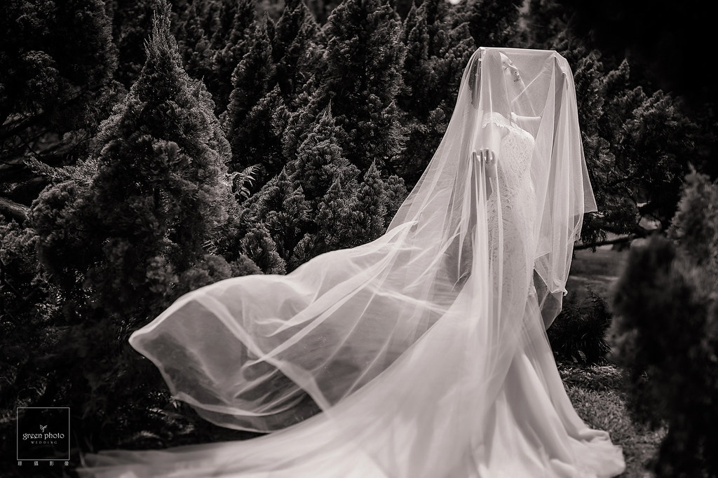 weddingday012.jpg